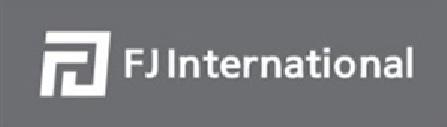 에프제이 인터내셔널
