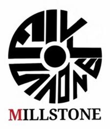 밀스톤(주)
