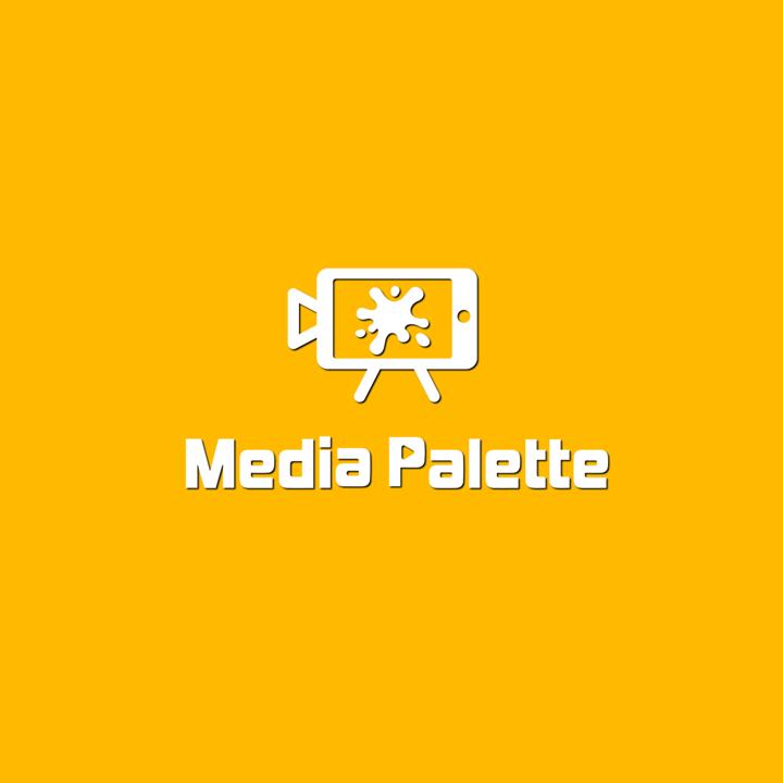 (주)미디어팔레트