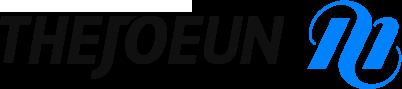 메가스터디의 계열사 (주)메가제이앤씨의 로고