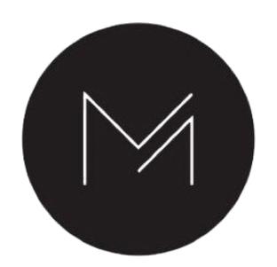문아름(MOONAHREUM)의 기업로고