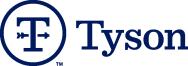타이슨푸드코리아(유)의 기업로고