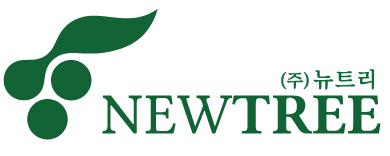 뉴트리의 계열사 (주)뉴트리의 로고