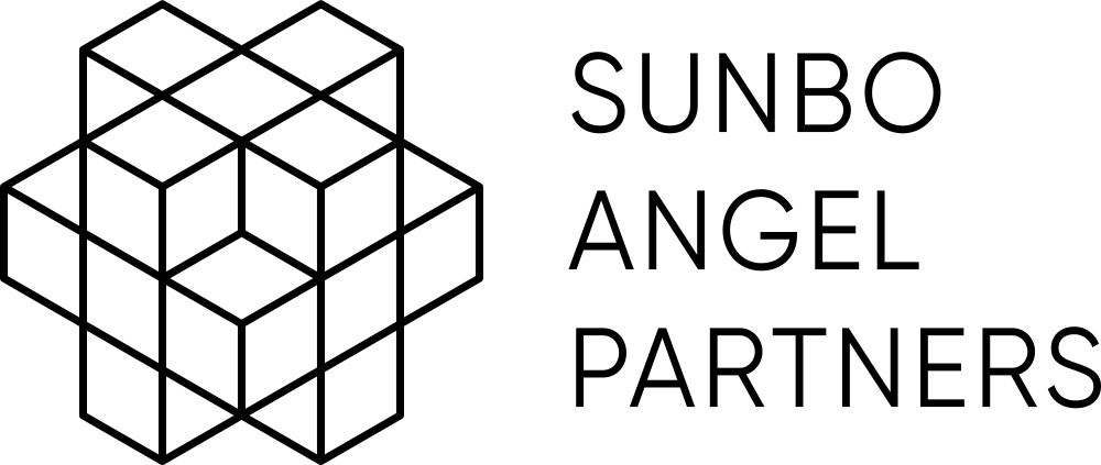 선보엔젤파트너스(주)의 기업로고