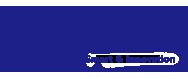 한양이엔지의 계열사 (주)디노의 로고