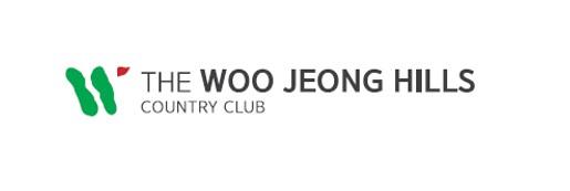 코오롱의 계열사 그린나래(주)의 로고
