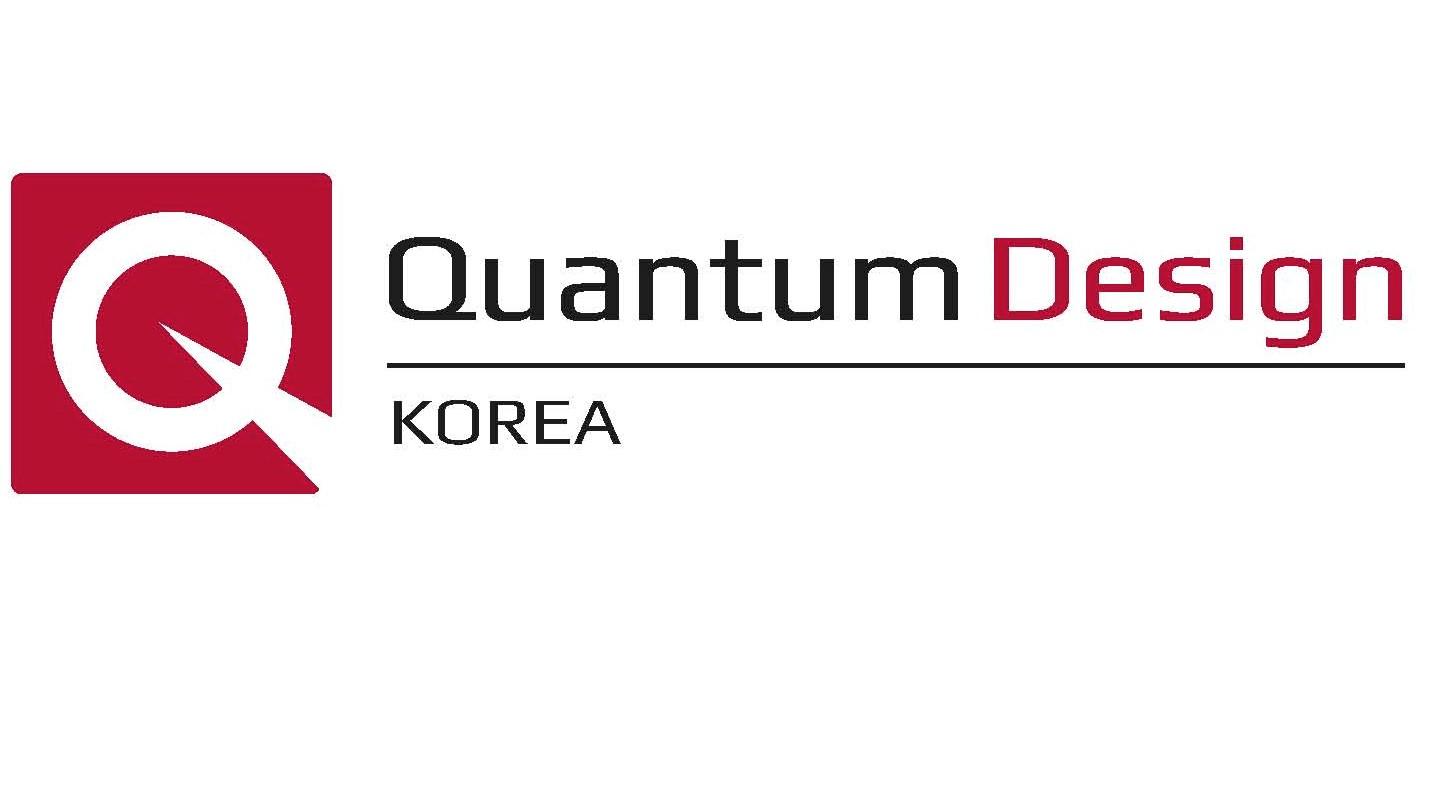 일본칸타무디자인(주)한국지점의 기업로고