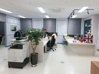 사무실 3