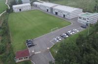 본사 및 공장