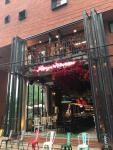 미쓰윤 1층 카페
