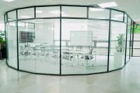 회의실 2