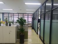 페이로 사무실