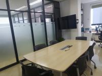 페이로 회의실
