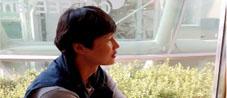 스페인에서의 30년 생활을 바탕으로 한국에서 해외영업을 펼치는 강연환님을 만나보자. 썸네일