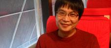 성실함과 게임에 대한 애정으로 게임마케팅 영업을 해온 김건식 멘토의 스토리 썸네일