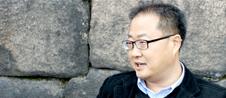 도전을 망설이는 젊은 청춘들에게 전하는 김정원 에코 멘토의 메시지! 썸네일