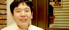 마케팅은 경험이다! 온라인 마케터 박창혁 멘토의 도전, 경험, 그리고 그만이 전해줄 수 있는 마케팅 이야기 썸네일
