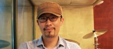 꽃보다 진한 삶의 향기를 느낄 수 있는 플로리스트 김진구 멘토의 이야기 썸네일