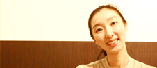 교사+통역가+미스코리아 = ? 만능엔터테이너 선생님  김라나 멘토가 들려주는 국제학교 이야기,   그리고 그녀에게 교육이란…? 썸네일