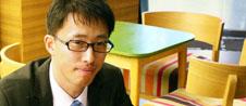 결혼식에서 환갑잔치까지! 인생에서 하루뿐인 특별한 날의 연회를 책임지는 연회 서비스 매니저 김시원 멘토의 이야기 썸네일