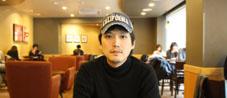박정호과의 인터뷰