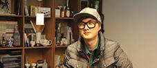 CF와 뮤직비디오의 기획부터 촬영까지 모든 과정을 총괄하는 김현섭 멘토의 이야기 썸네일