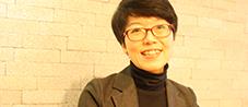 김현주님과의 인터뷰