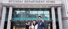 김나현&성소원&최강호과의 인터뷰