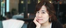 송승희과의 인터뷰