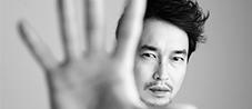 김봉하과의 인터뷰