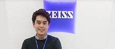 박영빈과의 인터뷰