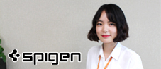 김승주과의 인터뷰