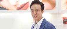 김도영과의 인터뷰
