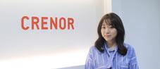 김세은과의 인터뷰