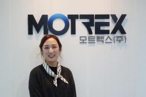김현지과의 인터뷰