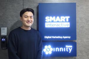 박지훈 매니저과의 인터뷰