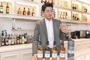 백승훈 대리 과의 인터뷰