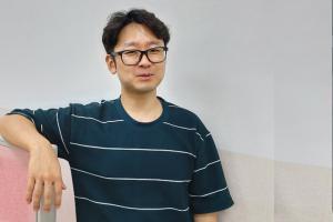 성현철 차장과의 인터뷰