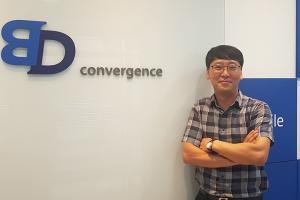 송인수 팀장과의 인터뷰