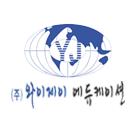 32년 연속 독학사 합격자 수 1위, 와이제이에듀케이션 상세 페이지로 이동