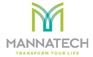 우리들의 건강한 삶을 돕는 웰니스 기업 '매나테크코리아' 상세 페이지로 이동