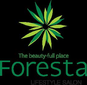(주)포레스타(Foresta)