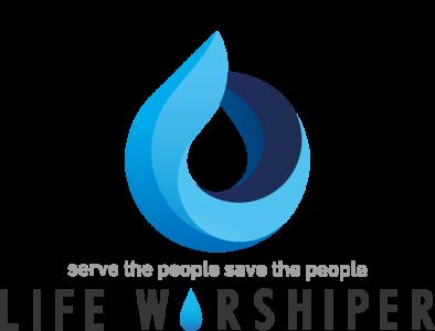 (주)라이프워시퍼 LIFE WORSHIPER Inc
