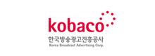 한국방송광고진흥공사의 기업로고