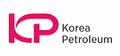 KP의 계열사 케이피한석화학(주)의 로고