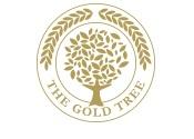 골드트리(황금나무마케팅)의 기업로고