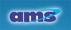 체시스의 계열사 (주)엠에스에이치씨의 로고