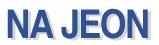 삼보모터스의 계열사 (주)나전의 로고