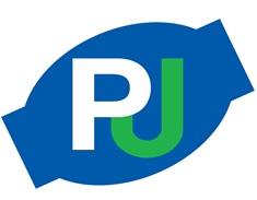 표주레미콘의 계열사 (주)성영레미콘의 로고