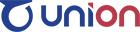 (주)유니온의 기업로고